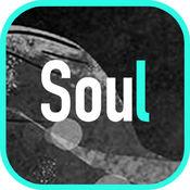 Soul-跟随灵魂找...