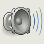 声音效果和铃声免费 1.1