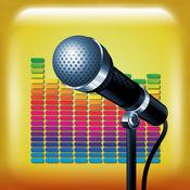 声音特效 对于 您的 声音  1
