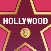 好莱坞旅游攻略、洛杉矶 1.3