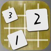数独谜题-和全世界的玩家一起来解决