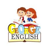 George 乔治
