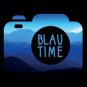 BlauTime 蓝色小时 1.0.5