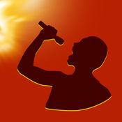 K歌达人-全民参与的唱歌互动软件