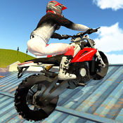 摩托特技越野拉力赛免费 2.1