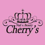 Nail&Beauty Cherry'sの公式アプリ