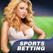 体育投注赌本游戏: 赌注管理者跟网上即时比分表和比赛详情