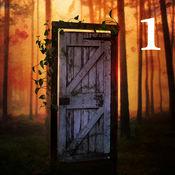 密室逃脱100个房间1 : 逃出死亡城堡 - 史上最坑爹的密室越