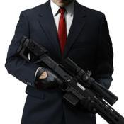 杀手:狙击。解锁史诗级枪只,射杀对手并称霸排行榜!(Hitman Sn