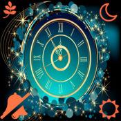 數字時鐘免費預測