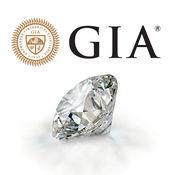GIA 4C指南 1.10.2