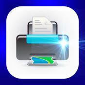 数码OCR扫描PDF - 免费 1