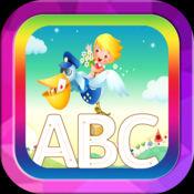 ABC 英语 写作 学习拼音 拼音字母歌 拼音卡片 英語教師 新概念英语培训 实用 英语 宝宝学英语