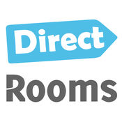 DirectRooms - 酒店优惠 3.3.1