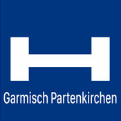 加爾米施-帕滕基興对于今晚与地图和旅行游览比较和预订酒