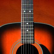 吉他 伴侣 4.3.2