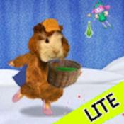 鼠王派对免费版