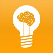 Memorado—大脑训练&冥想游戏,提升记忆力与正念 5.2.0