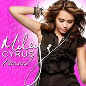 麦莉·赛勒斯(Miley Cyrus)粉丝团