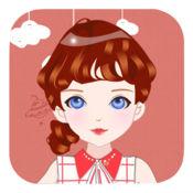 时尚公主的芭蕾课-女生喜爱的换装养成游戏 1