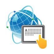 企业信息技术管理快速学习参考:最佳离线词典,免费视频课程与