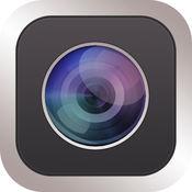 IP6 摄像机 1.1.3