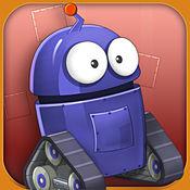机器人搬运工 Free 1.0.0