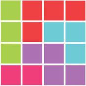 Rowblocks - 俄罗斯方块全免费-经典好玩的单机小游戏 1.4