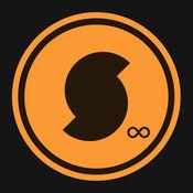 SoundHound∞ 音乐搜索识别和播放器 7.6.1