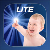 Sound Touch Lite  3.54.2