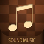 SoundMusic 1.0.0