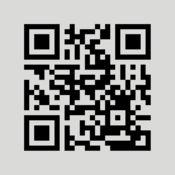 QR码和条码阅读器 Pro iRocks 1