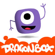 DragonBox Numbers - 龙箱 算数入门 1.6.4