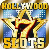 好莱坞名人大道赌场未评级:星光大道