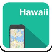 夏威夷(欧胡岛,茂宜岛,可爱岛,檀香山) 1