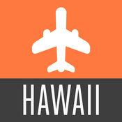 夏威夷州旅游攻略、游记攻略 1.7