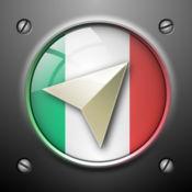 意大利导航 4