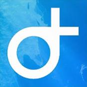 Dive+ : 从此潜水大不同 1.3