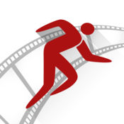 Sports video - 通过编辑视频和按帧播放来分析视频