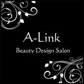 A-Linkの公式アプリ 2.3.3
