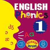 English Phonics...
