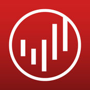 凯万斯Trader- 外汇&差价合约交易平台 2.1.148