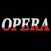 歌剧精选免费版HD 古典音乐欣赏 莫扎特 贝多芬 班得瑞 交