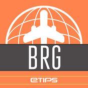 布鲁日旅游攻略、比利时
