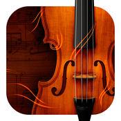 古典音乐大师作...