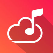 Cloud Music – ...