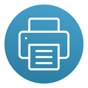 Air Printer Pro - 无线打印文档和照片 2.2