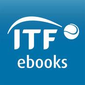 ITF ebooks – 图书及出版物 4.1.1