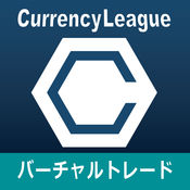 CurrencyLeague 虚拟交易 1.0.0