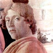 波提切利的158幅画 ( HD 150M+ ) 2.9.2